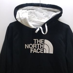 THE NORTH FACE WOMEN HOODIE JACKET